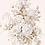 Thumbnail: SYBILLA BOUQUET - GW 0003 16621