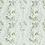 Thumbnail: ANTONELLA LAMPAS-SC 000327224
