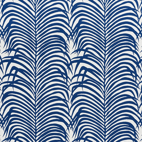 Zebra Palm Indoor/Outdoor -73170