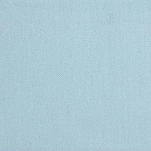 Pima Satin - Sky (29544.15.0)