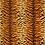 Thumbnail: TIGRE - SC 0001 26167MM