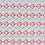 Thumbnail: AKIRA -JP 0001 4660