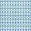 Thumbnail: AKIRA -JP 0003 4660