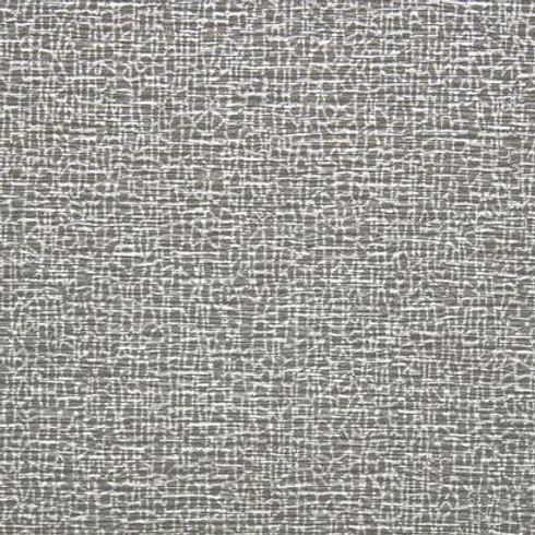 Luminaire High Performance Wallpaper - COD0336N