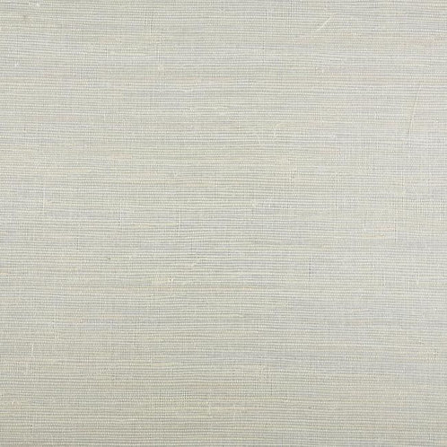 Metallic Jute Grasscloth Wallpaper -CO2090SO