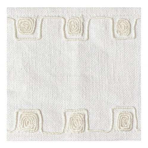 FD100/LW - Linen White