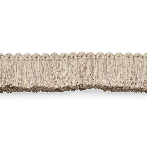 MEYER BRUSH FRINGE