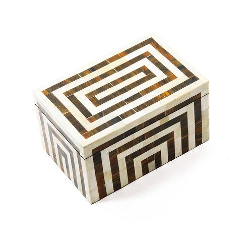Harvey Box