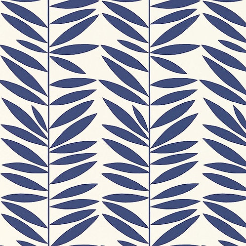 LEAF STRIPE -5007512