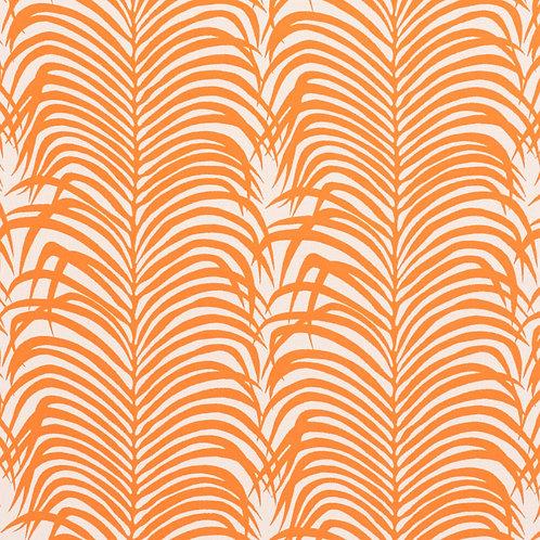 Zebra Palm Indoor/Outdoor -73172