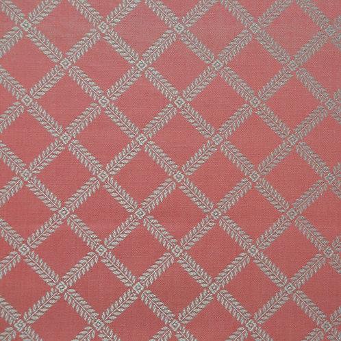 Kravet Design - 11063-7