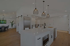 turned%2520on%2520pendant%2520lamps%2520