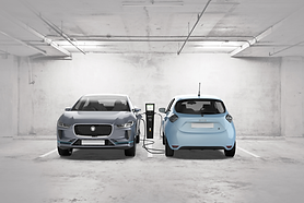 AutoCharge_EV-Charge-Online_Car-Park_Jag