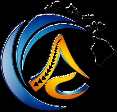Logo_Aloha_IslandChain_BG2.png