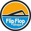 FlipFlopShopLogo.jpg