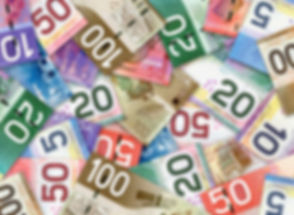 a-canadian-money.jpg