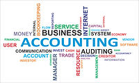 bigstock-Word-Cloud-Accounting-41488318.