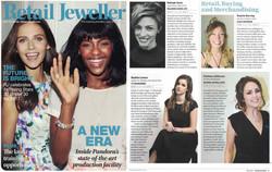 Retail Jeweller April 2017