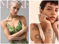 Make Magazine Spring 2018