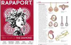 Rapaport Magazine September 2017