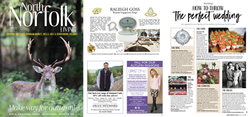 North Norfolk Living Magazine
