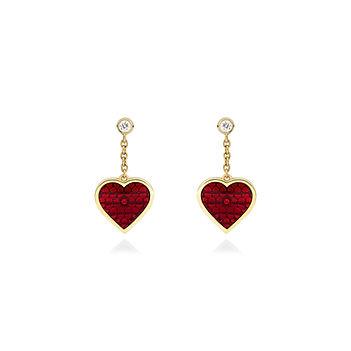 HEARTS-EARRINGS.jpg
