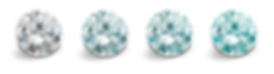 diamond fluoresence