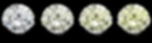 COLOURLESS DIAMONDS.png