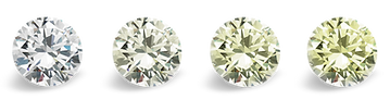 COLOURLESS DIAMONDS.png