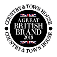 A-Great-British-Brand-2019-Logo.png