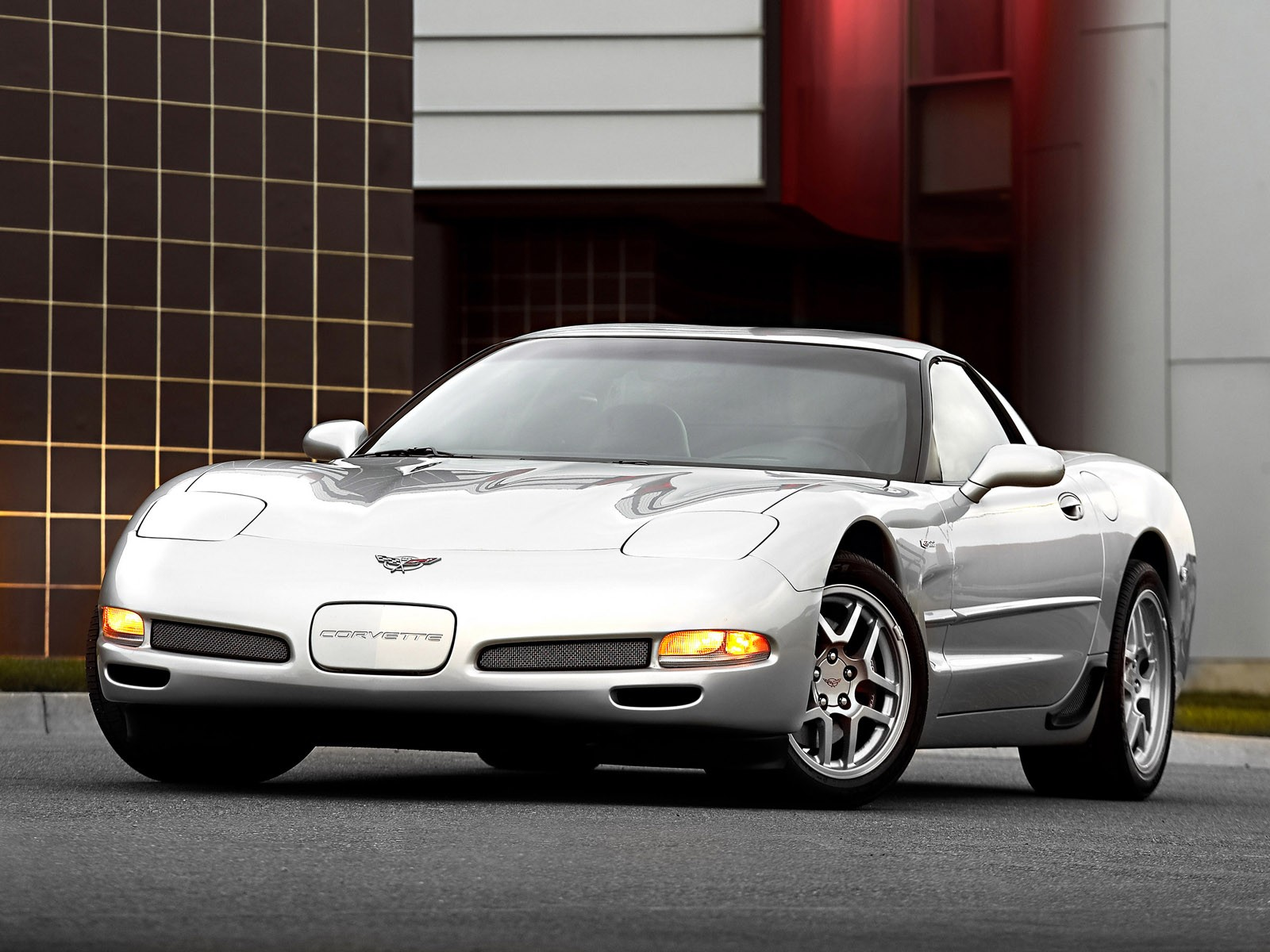 corvette-c5-z06-10