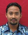 dr mohd yahya.jpg