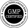 Logo-Good-Manufacturing-Practice-GMP-Cer