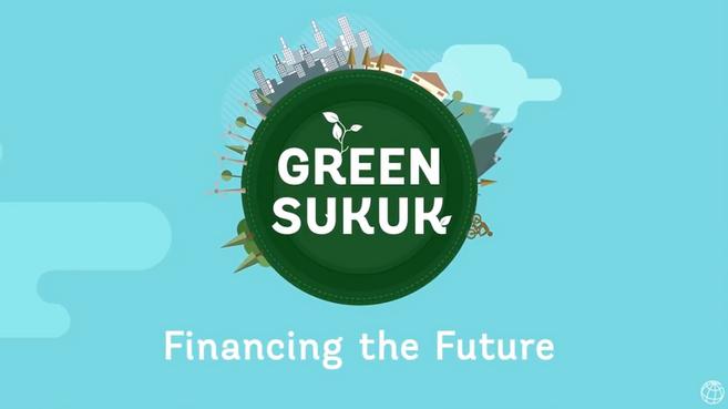 Green-sukuk-video-keyframe-image.png