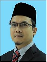 dr kamaruzaman pp.png