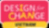 design-for-change-vietnam-logo.png