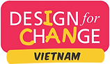 design-for-change-vietnam-logo.png