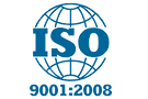 ISO9000_2008.png