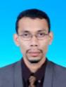 dr zakirullah pic.png