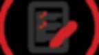 checklist-icon-640x360.png