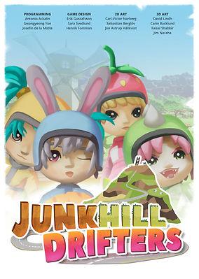 Junkhill_Drifters_-_Poster.jpg