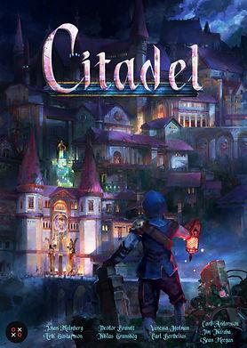 citadel_poster.jpg