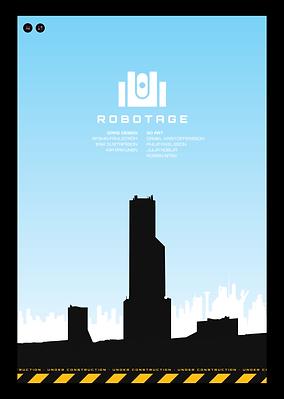 RobotagePosterAlternative.png