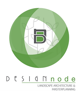 DN logo icon land arch.png