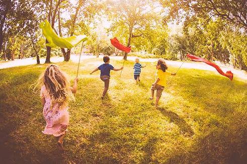 park - kids.jpg
