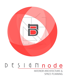 DN logo icon int arch.png