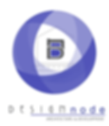 DN logo icon arch.png