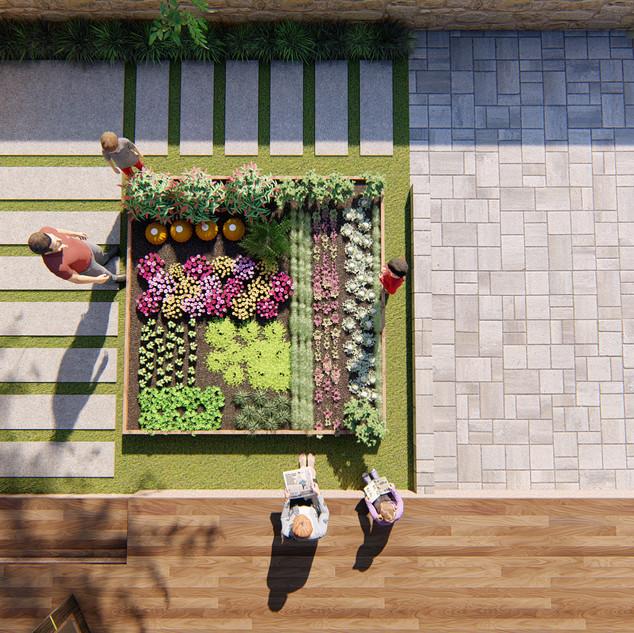 Copy of FarmBox-Housing_Photo - 10.jpg