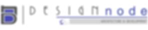 DesignNode Architecture  logo.png