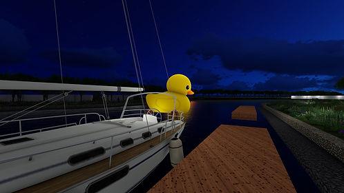 KnysnaPremiere-Night-Perspective_Photo -